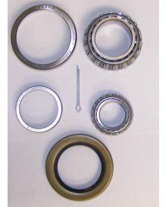 Bearing Kit Lm25580 Lm67048