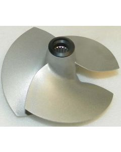 Tiger Shark 640 / 770 Impeller