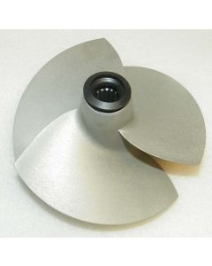 Tiger Shark 640 Impeller