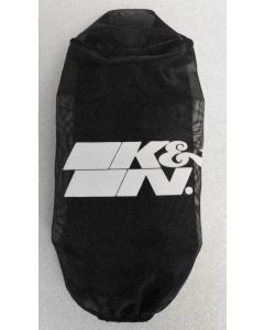 Can-Am / Yamaha  350 / 450 / 650 Air Filter Wrap