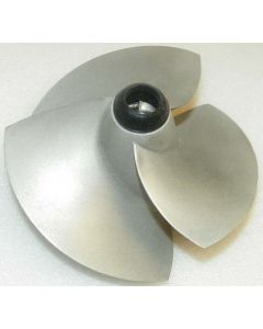 Yamaha 650-800 Impeller