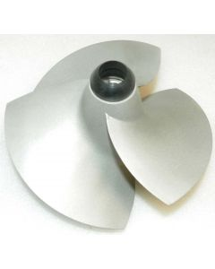 Yamaha 700 / 760 / 1100 / 1200 Impeller