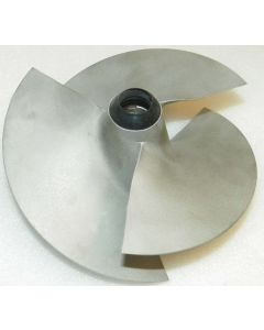 Yamaha 1100 / 1200 Impeller