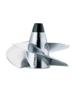 SD-CD-16/24  Sea-Doo 580 / 720 / 800 Impeller