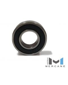 WW5A-6 WIDE WHEEL SCOOTER BALL BEARING