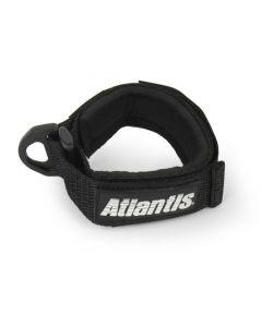 A2070 Pro Wrist Band Black