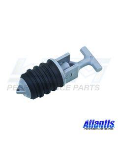 A2385 : POLARIS / SEA-DOO 650 - 1200 93-04 DRAIN PLUG