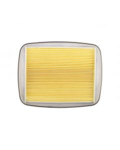 006-YF Yamaha 1800 08-2020 Air Filter