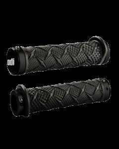 L30XTB-B-AU ODI X-Treme Lock-On Grips