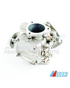 BN38-34-8113 : 38MM EXTENDED THROTTLE SHAFT CARBURETOR