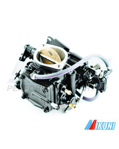 BN40I-38-24 : 40MM SEA-DOO 720 CARBURETOR CARBURETOR
