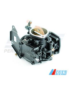 BN40I-38-26 : 40MM SEA-DOO 800 MAG SIDE CARBURETOR