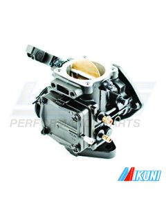 BN44-40-43 : 44MM YAMAHA 700 CARBURETOR