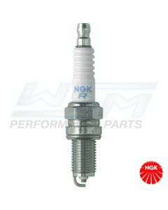DCPR8E NGK Spark Plug (Removeable Tips)