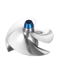 YF-CD-12/18 Yamaha 1000 / 1200 / 1300 Impeller