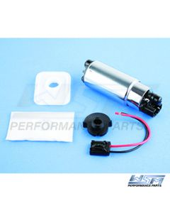 004-800 FUEL PUMP : SEA-DOO 1503 4-TEC 03-12