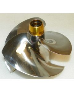 Honda R-12 / F-12 Impeller