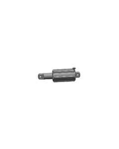 MX7-21 : MX60 AIR SHOCK ABSORBER FRONT