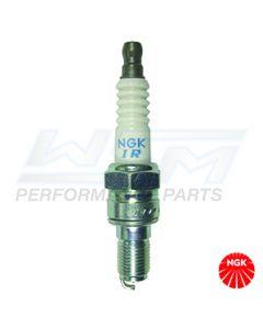 IMR9D-9H : SPARK PLUG