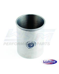 KA5433 Cylinder Sleeve: Kawasaki 1200 STX-12F 03-07
