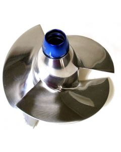 KE-CD-13/20 Solas Concord Impeller