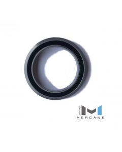 WW4-11 WIDE WHEEL SCOOTER TAPER BEARING