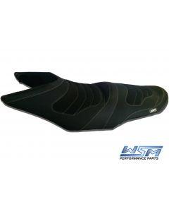 015-127 : SEA-DOO 1503 GTI / GTR 11-18 SEAT COVER