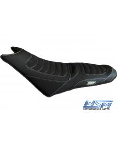 015-129 Seat Spark 2up Seat Cover