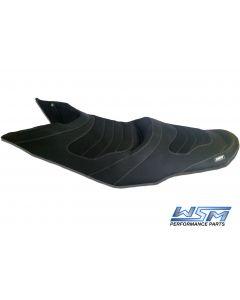 015-131 : SEA-DOO 1503 GTX 09-15 SEAT COVER