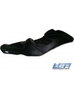 015-135 SeaDoo RXT 230, RXT-X 300 & Wake Pro 230 (18) Seat Cover