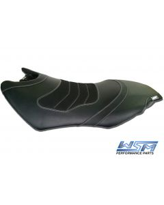 015-416 Yamaha GP 800 (02) / 1200R (00-02) Seat Cover