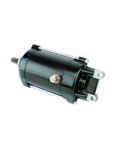 PH100-HN01 Honda 1200 Aqua Trax Starter