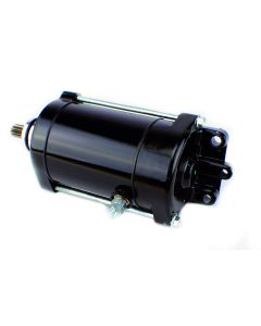 PH100-PL01 Polaris 650/750/1050 Starter