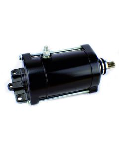 PH100-PL02 Polaris 700/900/1050/1200 Starter