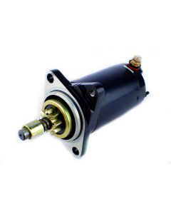 PH100-SD02 Sea-Doo 580-720 Late Starter