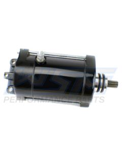 PH100-SD05 : Sea-Doo 951 98-07 Starter