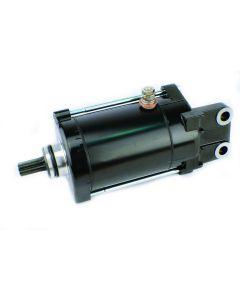 PH100-YA03 Yamaha 1000 / 1100 Starter