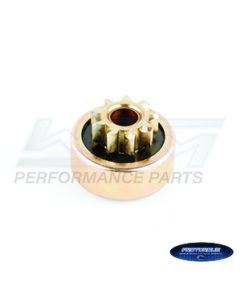 PH105-D005 Sea-Doo 580-800 Starter Drive