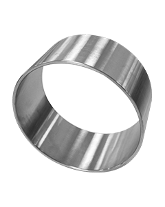 SRX-HS-159-002  Solas Wear Ring 159mm