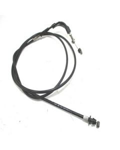 002-054-01 Polaris 700 Freedom / Virage Throttle Cable