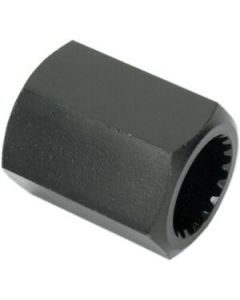 WR014H Impeller Spline Holder