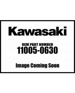 11005-0630 Kawasaki CYLINDER-ENGINE