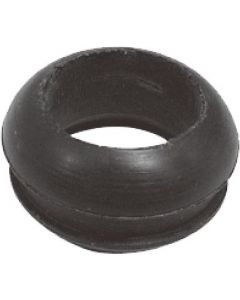 SL005 Impeller Rubber Seal