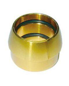 SLA010 Solas Aluminum Impeller Seal