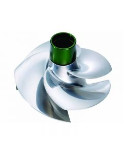 KGX-CD-12/16  Solas Concord Impeller