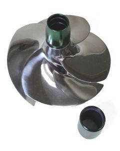 SR-CD-11/19  Sea-Doo 1503 Impeller