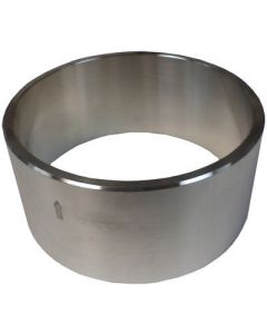 Solas SR-HS-156-001 Wear Ring 155.5mm