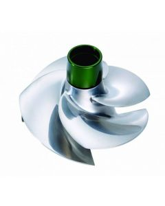 SRX-CD-13/18  Sea-Doo 1503 Stock Impeller