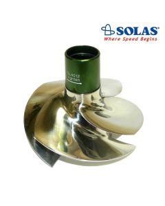 SOLAS SRZ-CD-13/18A SEA-DOO 1503 IMPELLER