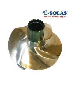 SOLAS SRZ-CD-14/19 SEA-DOO 1503 IMPELLER